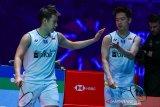 Jelang Malaysia Open 2021, Indonesia turunkan 13 wakilnya
