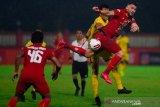 FIFPro kaget PSSI persilakan klub potong 75 persen gaji pemain