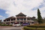 Okupansi hotel di Riau anjlok hingga tinggal 15 persen, dampak Corona