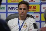 Bhayangkara FC urung gelar pemusatan latihan di Batu Malang