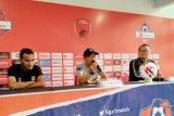 Barito Putera imbangi PSM Makassar 1-1