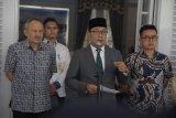 Gubernur Jabar tetapkan siswa belajar di rumah selama dua pekan