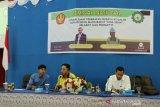 CPM utamakan keselamatan dan kesehatan kerja olah emas di Poboya