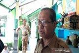 Disdikpora Gunung Kidul menyiapkan operator bantu proses pendaftaran PPDB