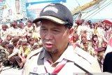 Wali Kota Makassar : Garuda Di Lautku upaya mengembalikan kejayaan maritim