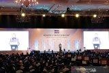 SBY isyaratkan pergantian pimpinan Partai Demokrat