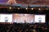 SBY jadi Ketua Majelis Tinggi, Partai Demokrat dipimpin Agus Harimurti Yudhoyono