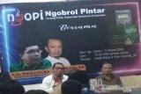DPR Minta Jiwasraya dahulukan pembayaran  nasabah tradisional