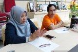 Dua warga Palu berstatus pasien dalam pengawasan COVID-19