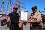 Penjabat Wali Kota Makassar nilai belum perlu liburkan sekolah