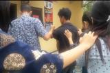 Polisi tangkap bandar sabu dan dua orang istrinya