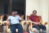 Pemerintah Kabupaten Belitung akan liburkan sekolah cegah penularan COVID-19