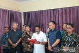 Pasien suspect COVID-19 di Belitung kondisinya stabil