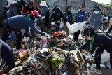 Artikel - Ketika smpah jadi penyebab DBD