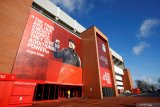 PFA kuatirkan pemotongan gaji pemain akan kurangi pendanaan medis Inggris
