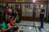Gubernur Jateng antisipasi meluas penyebaran COVID-19