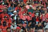 Bila status darurat corona diperpanjang, PSSI akan hentikan liga 1-2