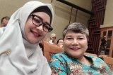 Legislator: Perlu cek kesehatan orang di sekitar Menhub Budi Karya Sumadi