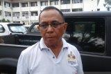 Pemerhati sosial dukung kehadiran Tim Quick Respons Polresta Manado