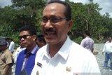 Sumba Tengah bans employees from leaving district to contain coronavirus