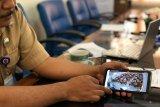 UNBK SMK di Yogyakarta sempat diwarnai masalah token pembuka soal
