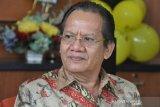 Gubernur Sulteng terbitkan edaran pencegahan penyebaran COVID-19