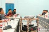 Kadis DPMPTSP Kampar minta masyarakat buktikan lahan berstatus HGU