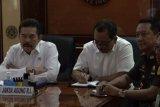 Jaksa Agung keluarkan surat edaran kerja dari rumah bagi pegawai