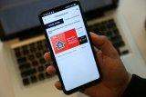 Telkomsel gratiskan 30 GB untuk akses aplikasi 'Ruangguru'