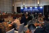 LIB diminta tak potong subsidi klub Liga 1 dan 2 musim 2020