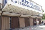 Kantor Pajak Karimun hentikan layanan tatap muka karena COVID-19