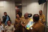 RSUD Manokwari tutup sementara pelayanan bersalin