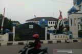 UIN Palembang  perintahkan mahasiswa asing bertahan di asrama