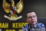 Dasco: DPR siap dengar masukan publik terkait RUU HIP