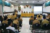 Pemkab Kotawaringin Timur tunda Sampit Expo cegah wabah COVID-19