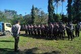 Personel BKO ditarik dari Pulau Adonara