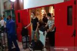 Kapolda: Video viral TKA di Bandara Haluoleo dari perpanjangan visa di Jakarta