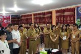 Sebanyak 14.634 siswa SMK di Sulut ikuti UNBK