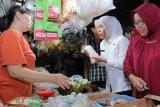 Pemkot Palembang bakal batasi  pembelian gula pasir