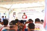 Antisipasi Penyebaran Corona, Gubernur Segera Kumpulkan Bupati/Walikota