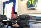 Wali Kota bantah penutupan akses ke Kota Malang
