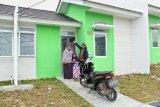 Kementerian PUPR  pengembang bantu bangkitkan pasar properti
