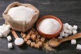 Benarkah hindari gula bisa cegah terinfeksi corona?
