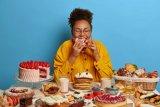 Benarkah konsumsi gula berlebihan sebabkan sistem imun turun