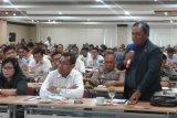 Timor Leste setuju penutupan perbatasan cegah COVID-19
