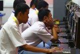 Anggota BSNP Bambang Suryadi sebut UN SMK ikuti protokol kesehatan