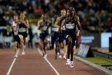 Liga Berlian tunda tiga pertemuan atletik karena virus corona
