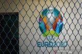 Mola dapat hak lisensi siarkan langsung seluruh laga UEFA Euro 2020