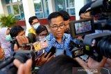 Pemprov rancang mekanisme bantuan untuk ODP dan PDP di Kalteng