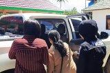 Seorang bidan di Bartim diamankan diduga lakukan praktik aborsi ilegal